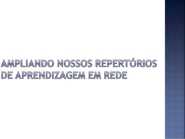 "Os cursistas Margarida Barbosa, Mônica  Denise Godarth, José Ferreira e Tilyan  Ernandez da escola CEM ""Governador Ivo  Si..."
