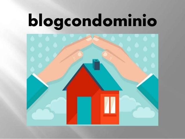 blogcondominio