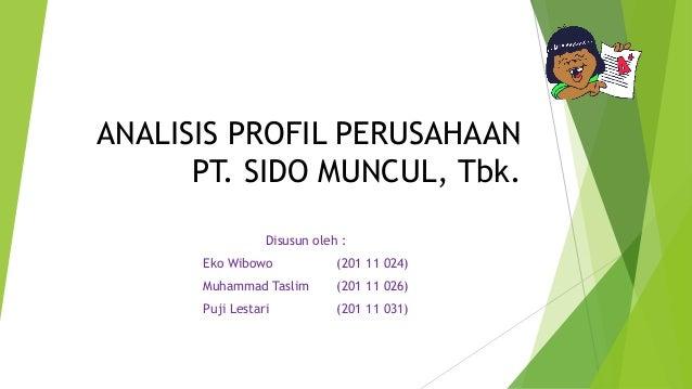 All-round excellence! - Hotel Tentrem Yogyakarta