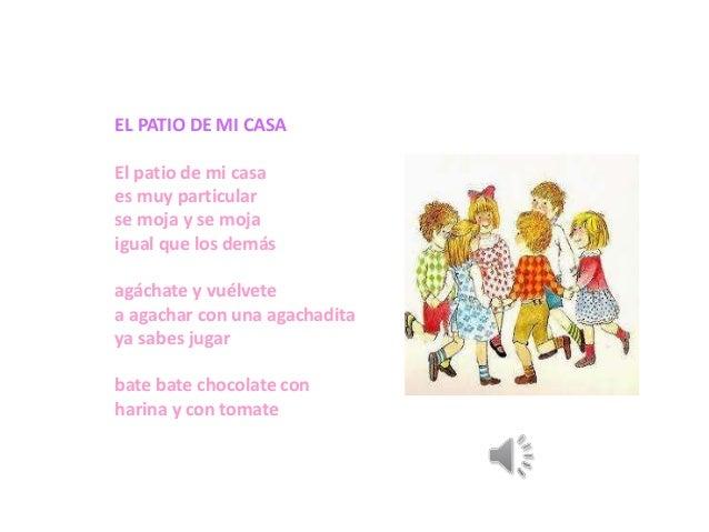 Canciones Infantiles Del Mundo