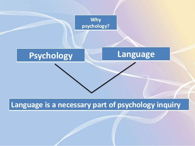 psychological approaches to learning The 5 approaches of psychology within psychology the  these needs where proposed to be: psychological (hunger and thirst), safety (security),.