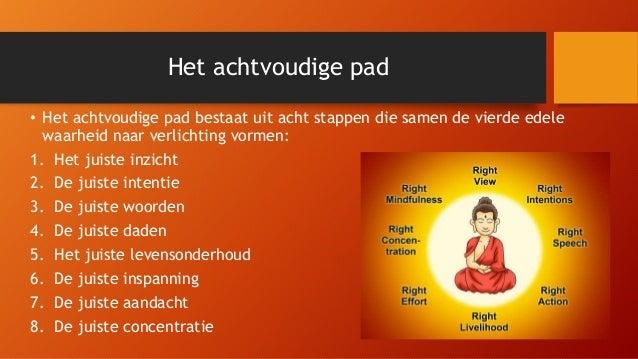 https://image.slidesharecdn.com/powerpointcompleet-170330142139/95/boeddhisme-geestelijke-stromingen-10-638.jpg?cb=1490883723