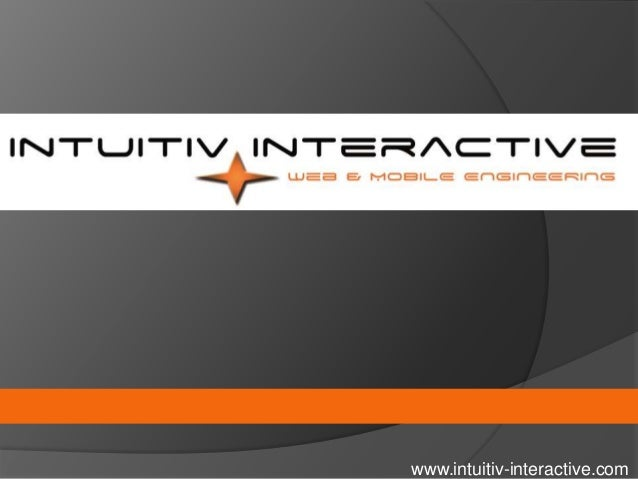 www.intuitiv-interactive.com