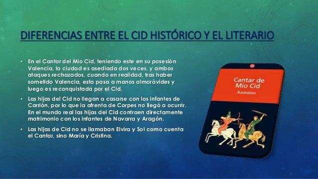 EL CAMINO DEL CID  El Camino del Cid es un itinerario turístico cultural basado en  ,Rodrigo Díaz de Vivar, y en la obra l...