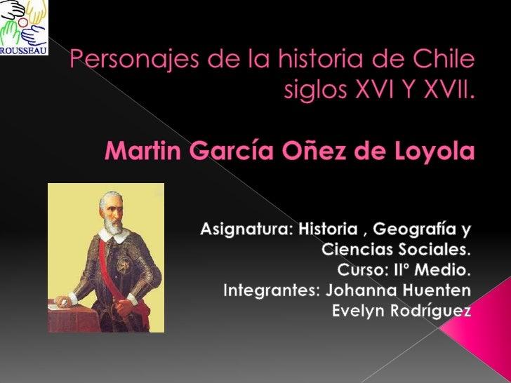  Nació en 1549 en Azpeitia Murió el 24 de diciembre 1598. Se caso con Beatriz Clara Coya. Fue militar español y gobern...