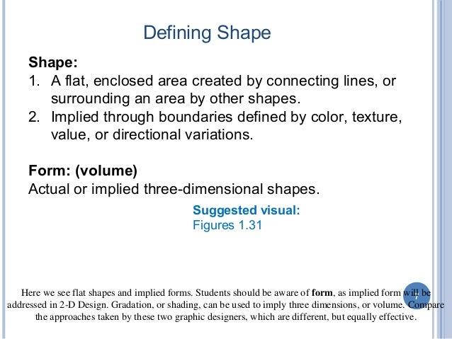 Design 1 - Powerpoint 1