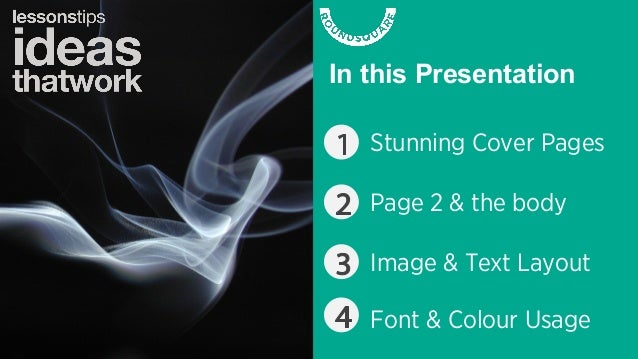 powerful powerpoint presentations