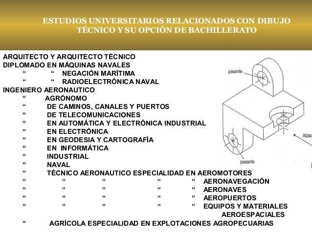 Powerpoint Dibujo Tcnico