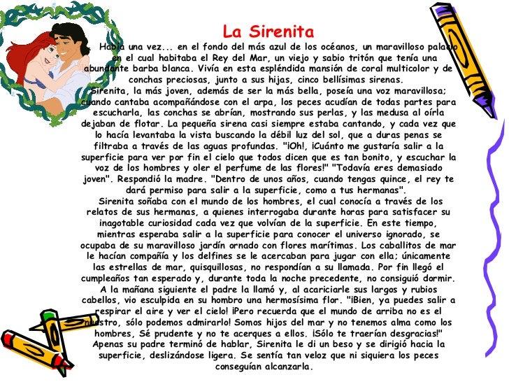 free dating site for usa only: la sirenita cancion bajo el mar latino dating