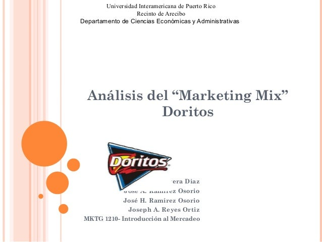 doritos marketing Cheetos, doritos and lays chips could appear a little different at the store with owner pepsico announcing that it will launch a range of snacks for women.