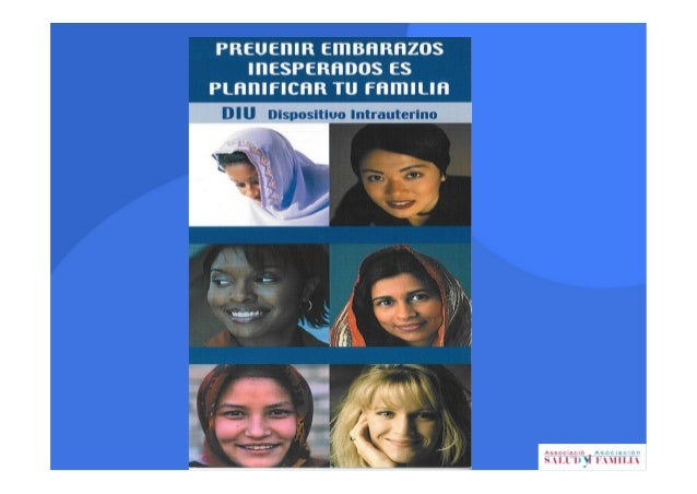 DISPARITIES OF LONG LASTING CONTRACEPTION ACCEPTANCE AND EFFECTIVE USE 79,7% 78% 1.338 2012 49,9% 67,9% 2.230 2011 178,5%3...