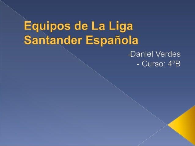  Capacidad: 53.289  Fundado: 1898  Presidente: Josu Urrutia  Entrenador: Ernesto Valverde  Apodo: Los Leones  Estadi...