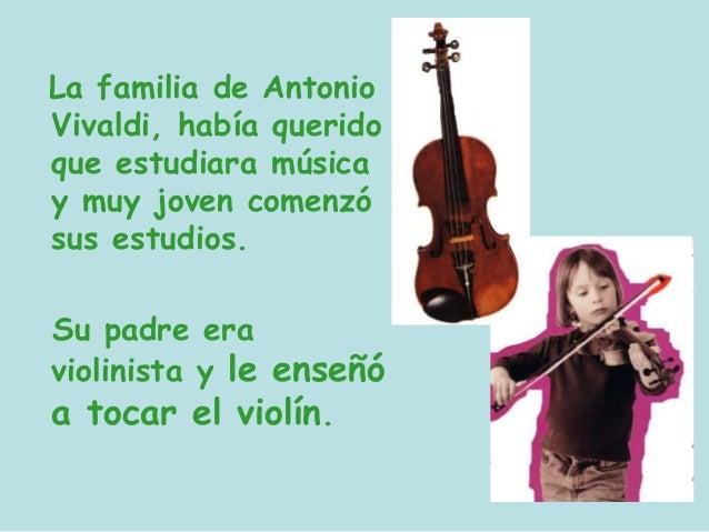 Le enseno a tocar el violin y ella a cambio me la chupa - 3 part 5