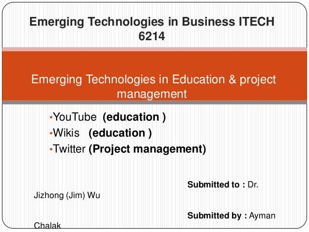 emerging technologies in business Surface for business emerging technologies ai  listen to the latest podcast from microsoft research  technology for emerging markets .