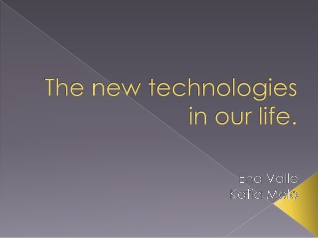  Introduction  The key of success  The Communication  Internet  The mobile  Advantages  Disadvantages