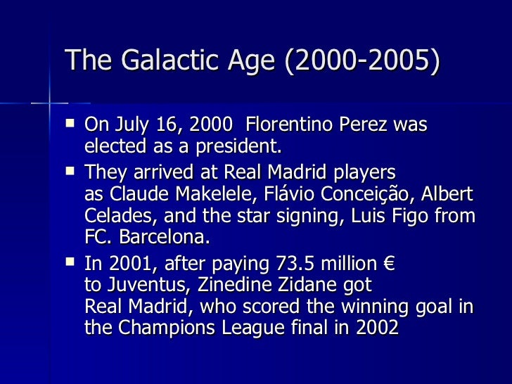    Calderon won two consecutive leagues (2007 and 2008) with    two different technicians, Fabio Capello and Bernd Schust...