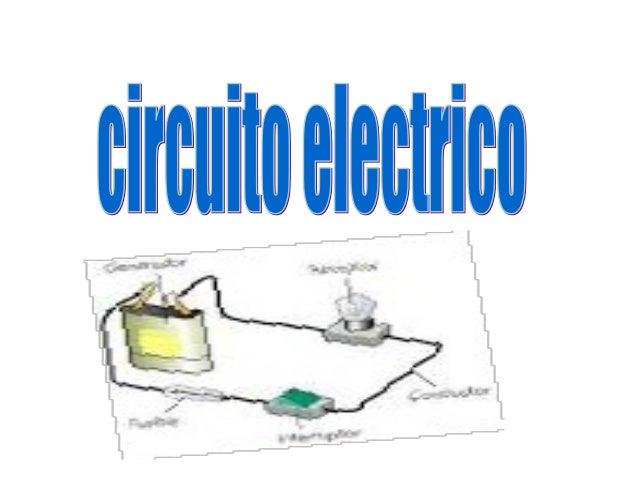 Las baterías, por medio de una reacción química producen,en su terminal negativo, una gran cantidad de electrones (que tie...