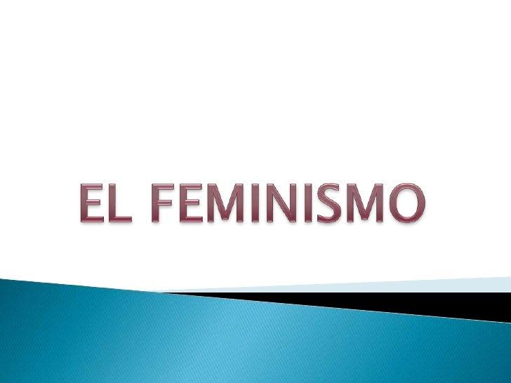 Doctrina social favorable a la mujer, a quien concede capacidad y derechos reservados ante los hombres. Exige para las muj...