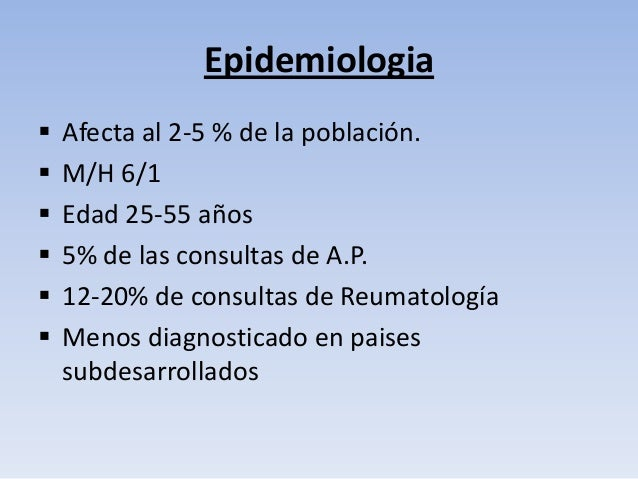 (2013-03-21) Fibromialgia (ppt) Slide 3