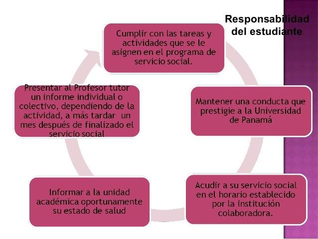 JUSTIFICACIONEste proyectopermite desarrollarprocesos quepermitan servir ala comunidadPor esta razón, elprograma,fortalece...
