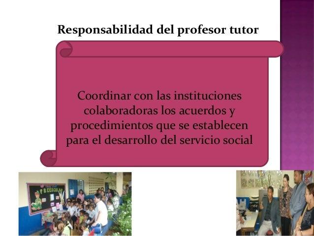 El proyecto inició octubre del 2011, en elCRUPO.ESTRATEGIASCoordinar a las instituciones como MINISTERIODE SALUD, PANDEPOR...
