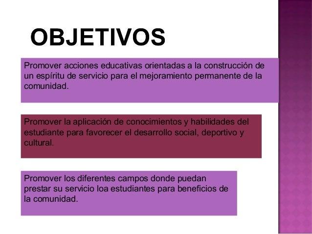 Del 3 al 6 deOctubre2012PROMOCION DE LA CARRERANuestra REINA YoselinBoutetd EN LAPROMOCION DENuestra Escuela deRelaciones ...