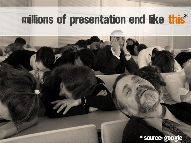 Powerpoint for Dummies Slide 2