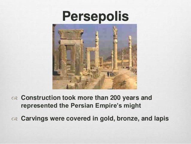 history background for powerpoint