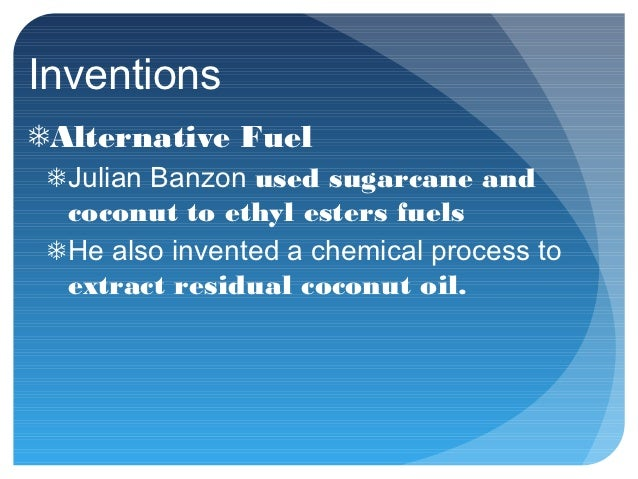 powerpoint for science grp 6