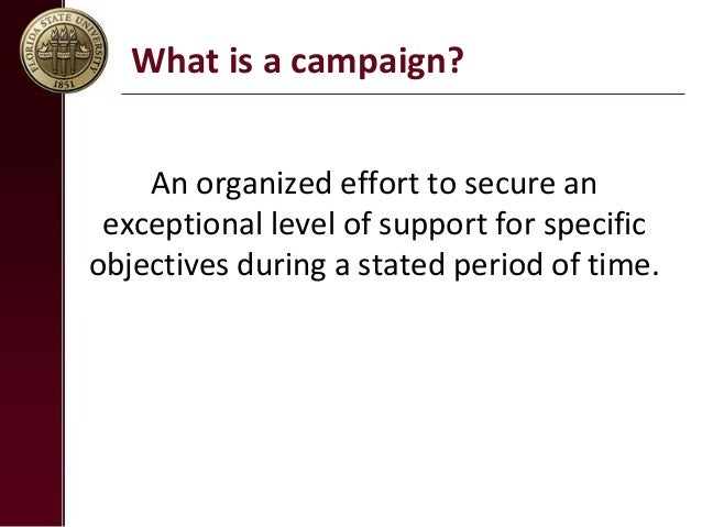 2014 leadership conference powerpoint presentation