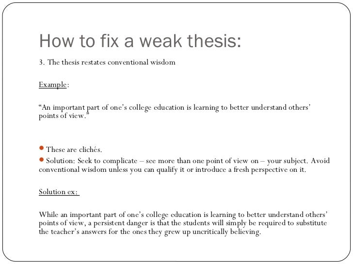 parts of thesis chapter 2 Guidelines for writing a thesis or dissertation, linda childers hon, phd chapter 2: review of the literature macro editing also determines whether any parts of the thesis need to be streamlined or expanded.
