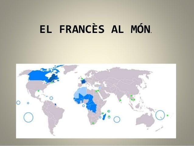 francais Slide 3