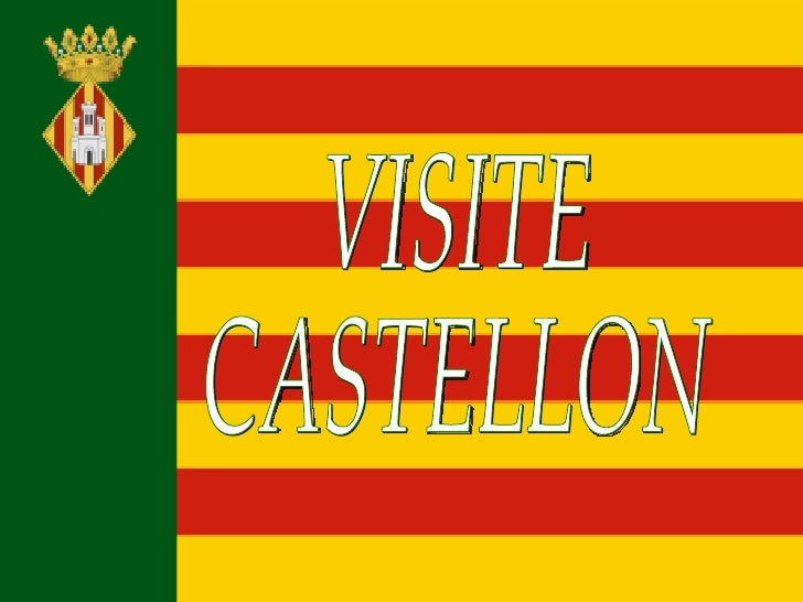 Statues historiques de CastellónArrancapins                      Tombatossals