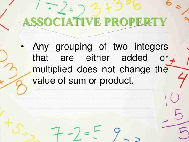 Powerpoint on K-12 Mathematics Grade 7 Q1 (Fundamental