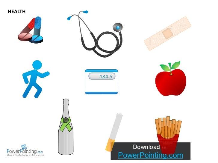 HEALTH 184.5