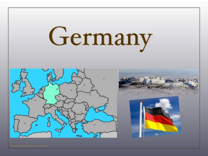 Powerpoint germany toneelgroepblik Image collections
