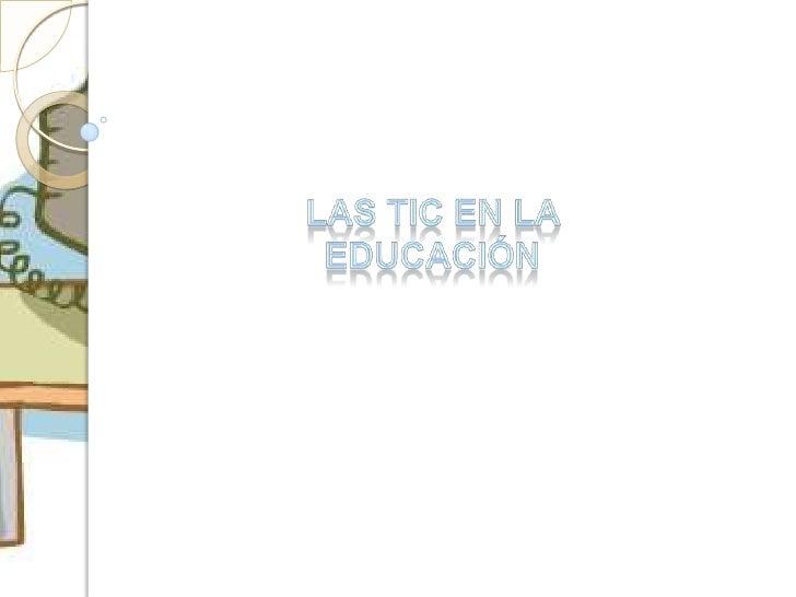 Situación de las TIC en ChileGasto anual en equipamiento              Gasto anual en mantención                           ...