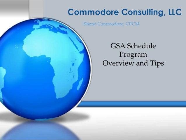 gsa-schedule-program-overview-and-tips-1-638.jpg?cb=1403270069