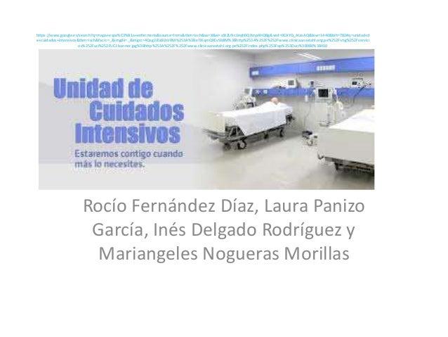 https://www.google.es/search?q=mapa+espa%C3%B1a+enfermeria&source=lnms&tbm=isch&sa=X&ei=aStZU9rJJeqh0QXmp4HQBg&ved=0CAYQ_A...