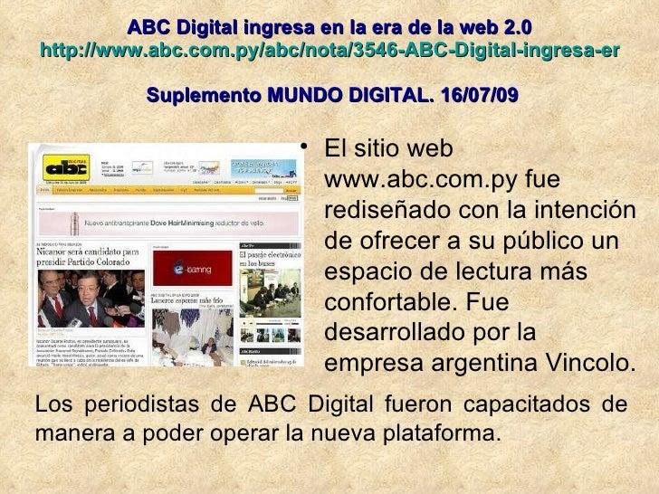 Firma digital Slide 3