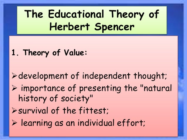 philosophical theory of knowledge essay Free essay: knowledge is gained only through experience, and experiences only exist in the mind as individual units of thought this theory of knowledge.