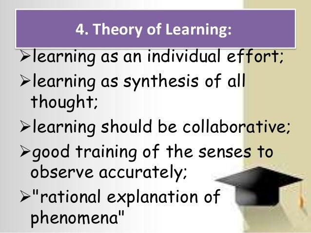 Herbert spencer essays on education