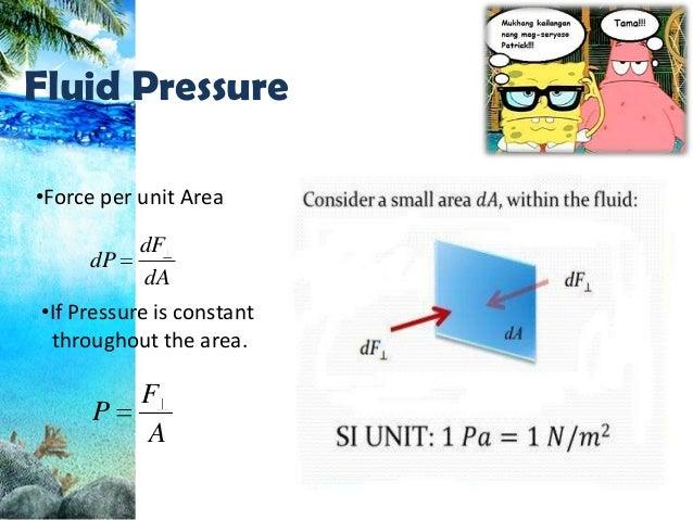 cartoon physics part 1