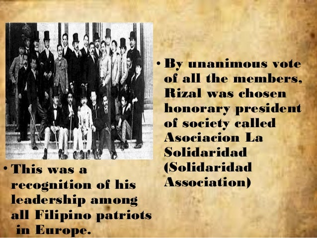 chapter 14 rizal in london Description rizal at 27 years old – he was a physician and recognized man of letters after six months of stay in calamba, rizal went to hong kong, he stayed at.
