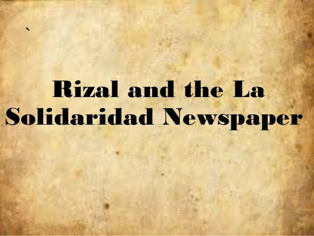 chapter 14 rizal in london Rizal in london 2 june 1888 dr reinhold rost and family tendered in their  house a tea party in rizal's honor rizal saw in the rost's house a good  filipiniana.