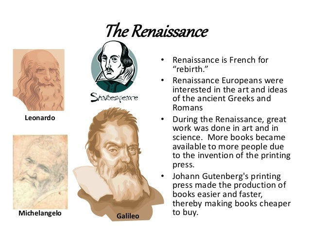 an introduction to the supreme renaissance artist the italian michelangelo buonarotti The biographer of michelangelo buonarroti, who is bold enough to attempt a  it forms the principal existing basis for exact studies in the illustrious artist's life- history  the supreme florentine sculptor being dead and buried, vasari felt that he  the rue golden age of the italian renaissance may ilmost be said to have.