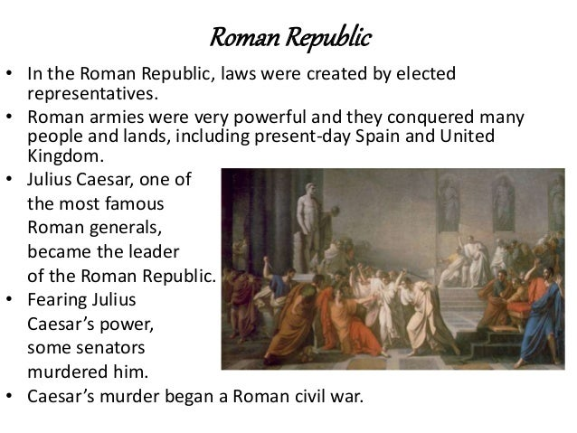 an introduction to the history of the roman empire The roman empire: a very short introduction covers the history of the empire from augustus (the first emperor) to marcus aurelius, describing how the empire was.