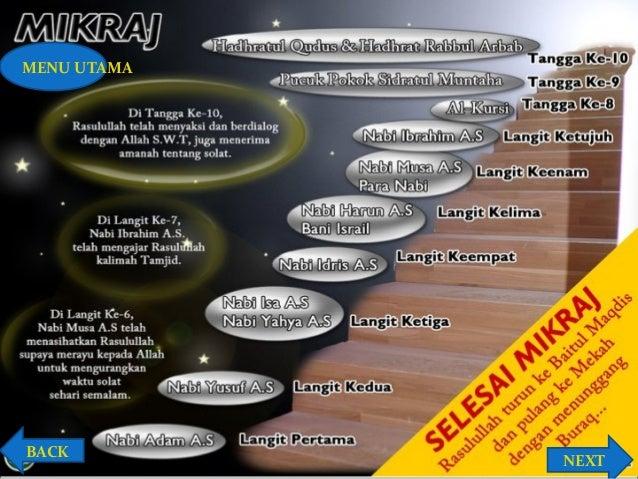 Image Result For Israk Mikraj