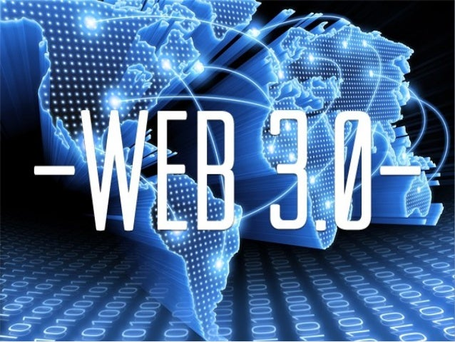 DEFINICIÓN Movimiento social con el objetivo de crear contenidos accesibles por múltiples aplicaciones non-browser (sin na...