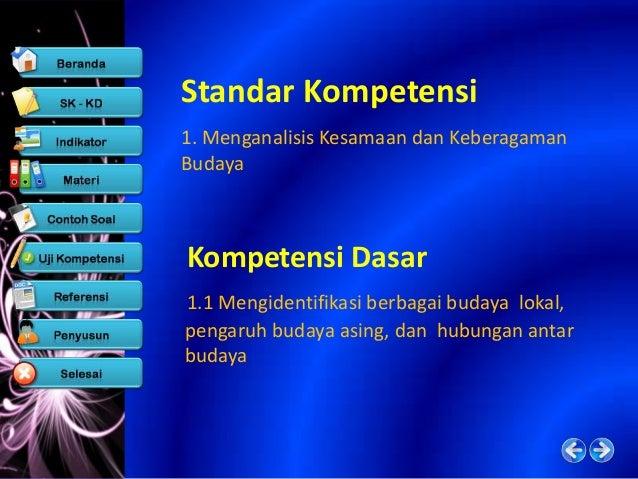 Powerpoint keberagamanbdypnyyuni Slide 3